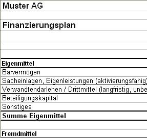 5 Handelsfachwirt In Ihk Dozent Klaus Imhof 12